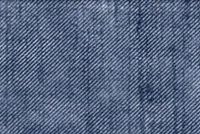 6739611 JEAN DENIM Solid Color Upholstery Fabric