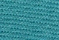 Bella-Dura TECHIE TRANQUIL Solid Color Indoor Outdoor Upholstery Fabric