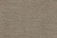 Bella-Dura TECHIE TUNDRA Solid Color Indoor Outdoor Upholstery Fabric