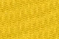 Bella-Dura TECHIE HONEYSUCKLE Solid Color Indoor Outdoor Upholstery Fabric