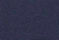 Bella-Dura TECHIE EVE Solid Color Indoor Outdoor Upholstery Fabric
