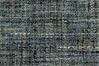 6740511 MAHI/B SKY Solid Color Upholstery Fabric