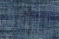6740512 MAHI/B BLUE Solid Color Upholstery Fabric