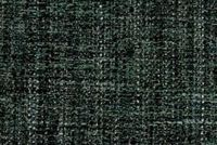 6740514 MAHI/B JADE Solid Color Upholstery Fabric
