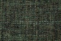 6740517 MAHI/B GREEN Solid Color Fabric