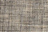 6740518 MAHI/B STONE Solid Color Upholstery Fabric