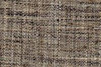6740519 MAHI/B TWEED Solid Color Fabric