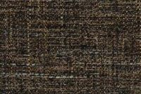 6740520 MAHI/B BASIL Solid Color Upholstery Fabric