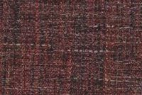 6740523 MAHI/B MULTI Solid Color Upholstery Fabric