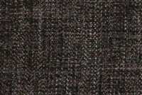 6740526 MAHI/B CHARCOAL Solid Color Upholstery Fabric