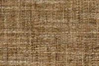 6740527 MAHI/B STRAW Solid Color Upholstery Fabric