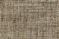 6740528 MAHI/B FLAX Solid Color Upholstery Fabric