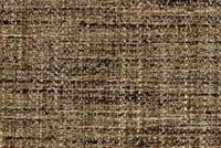 6740529 MAHI/B SAND Solid Color Upholstery Fabric