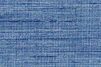 6740612 SHERLOCK BLUE Solid Color Upholstery And Drapery Fabric