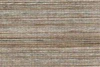 6740615 SHERLOCK MICA Solid Color Fabric