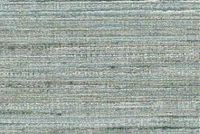 6740619 SHERLOCK AQUAMIST Solid Color Upholstery And Drapery Fabric