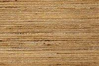 6740629 SHERLOCK SAND Solid Color Upholstery And Drapery Fabric
