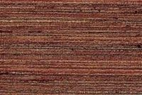 6740632 SHERLOCK RUST Solid Color Upholstery And Drapery Fabric