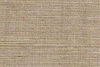 6740638 SHERLOCK TAUPE Solid Color Upholstery And Drapery Fabric