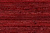 6740642 SHERLOCK RED Solid Color Upholstery And Drapery Fabric