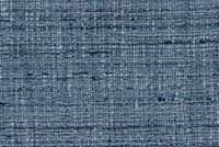 6740711 DUBLIN DENIM Solid Color Upholstery And Drapery Fabric