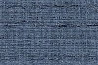 6740712 DUBLIN BLUE Solid Color Upholstery And Drapery Fabric