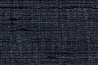 6740713 DUBLIN NAVY Solid Color Upholstery And Drapery Fabric