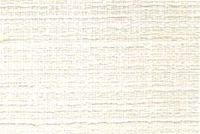 6740717 DUBLIN NATURAL Solid Color Upholstery And Drapery Fabric