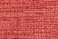 6740718 DUBLIN CORAL Solid Color Upholstery And Drapery Fabric