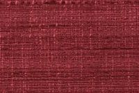 6740719 DUBLIN MELON Solid Color Upholstery And Drapery Fabric