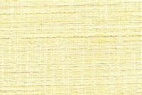6740723 DUBLIN BUTTER Solid Color Upholstery And Drapery Fabric