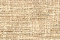 6740725 DUBLIN BEIGE Solid Color Upholstery And Drapery Fabric