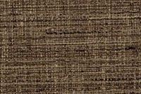 6740729 DUBLIN COCOA Solid Color Upholstery And Drapery Fabric