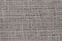6740731 DUBLIN GREY Solid Color Upholstery And Drapery Fabric