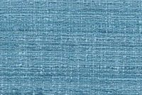 6740732 DUBLIN SEA Solid Color Upholstery And Drapery Fabric