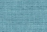 6740733 DUBLIN CLOUD Solid Color Upholstery And Drapery Fabric