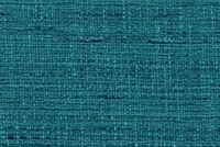 6740734 DUBLIN TEAL Solid Color Upholstery And Drapery Fabric