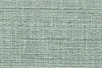6740735 DUBLIN AQUA Solid Color Upholstery And Drapery Fabric