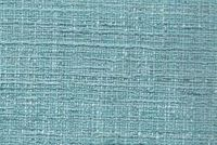 6740736 DUBLIN OCEAN Solid Color Upholstery And Drapery Fabric