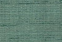 6740737 DUBLIN MARINE Solid Color Upholstery And Drapery Fabric