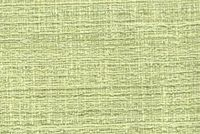 6740739 DUBLIN CYPRESS Solid Color Fabric