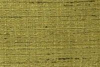 6740740 DUBLIN WILLOW Solid Color Upholstery And Drapery Fabric