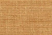 6740742 DUBLIN HONEY Solid Color Upholstery And Drapery Fabric