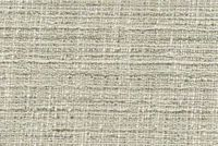6740745 DUBLIN SAGE Solid Color Upholstery And Drapery Fabric