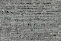 6740746 DUBLIN METAL Solid Color Upholstery And Drapery Fabric