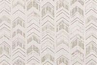 Scott Living Fabrics THORN PORCELAIN Contemporary Linen Blend Fabric