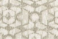 Scott Living Fabrics RAVEN REFLECTION Contemporary Linen Blend Upholstery And Drapery Fabric