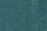6742927 DANA CERULEAN Solid Color Upholstery Fabric