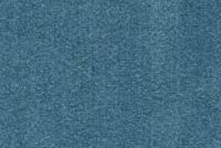 6742928 DANA IMPERIAL Solid Color Velvet Upholstery Fabric