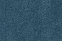6742929 DANA PETROL Solid Color Upholstery Fabric